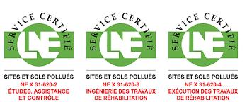 Logo LNE ABC